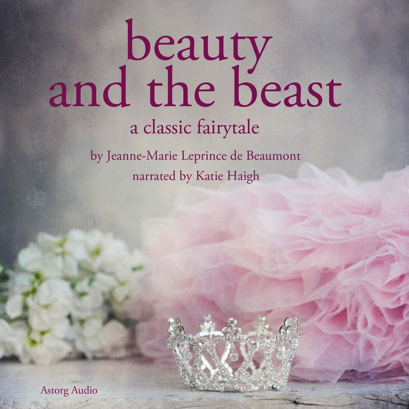 a comparison of jeanne marie leprince de beaumonts archaic interpretation of beauty and the beast an 1 marshall university marshall digital scholar english faculty research english winter 1988 husbands and gods as shadowbrutes: beauty and the beast from apuleius to c s lewis gwenyth hood marshall university, follow this and additional works at: part of the classics commons, comparative literature commons, and the english language and literature commons recommended citation hood, gwenyth.